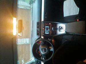 Audi A4 B7 karavan 2.0 TDI 103kw sa jednom bregastom