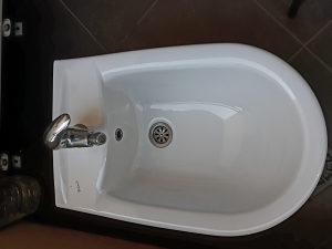 bide za kupaonicu