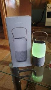 Samsung Bežični Zvučnik