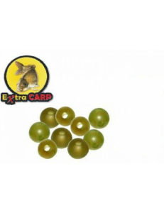Extra Carp Rubber Beads gumene kuglice 5mm