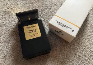 Tom Ford Tobacco Vanille [puretrade.ba]