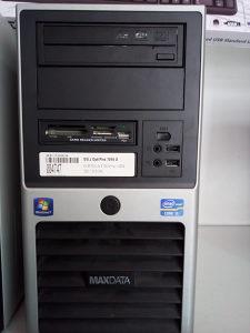 RACUNAR Intel® Core™ i5-3570S