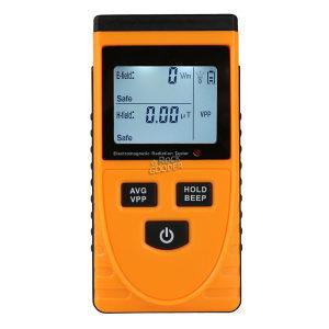 Uredjaj za testiranje elektromagnetnog polja(22304)
