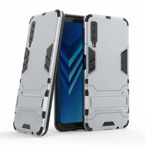 Hybrid Maska Za Samsung Galaxy A7 2018 A750