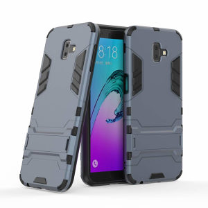 Hybrid Maska Za Samsung Galaxy J6 Prime(Plus)