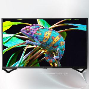 """AXEN TV 40"""" AX40DAB13  ADNROID"""