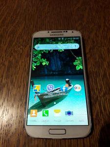 Samsung Galaxy S4 GT-I9505 2/16 Gb