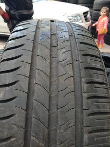 Prodajem 4 gume 205 55 16 Michelin 6mm