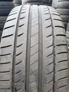 Prodajem 4 gume 205 55 16 Michelin 230km