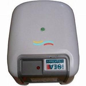 protocni boiler