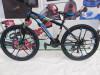 Biciklo ZL- 26