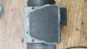Protokomjer VR6
