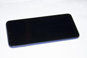 Xiaomi Redmi 7 - 6,26 inch|3GB 32GB|12 2mpx|4000 mAh