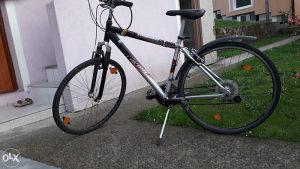 Biciklo Aluminijsko