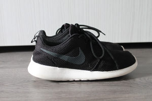Nike Roshe Run patike original 25cm