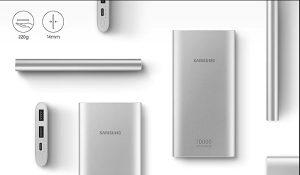 Samsung EB-1100C eksterna baterija 10 000mAh brzo punjenje