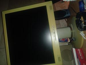 Monitor belinea