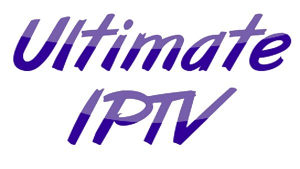 ►PREMIUM Cardsharing CS Card sharing ( EXTRA IPTV ) ◄