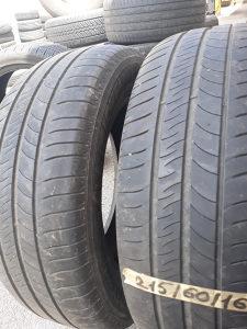 Michelin 215 60 16.2kom.god 2015.6mm