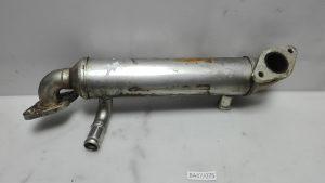 EGR/ Crafter 2006-2011/ BA47/075