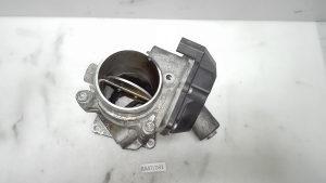 EGR ventil/ Crafter 2006-2013/ BA47/081