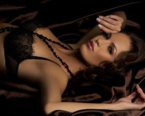 Afrodizijak za zene turski med prirodni sex stimulans