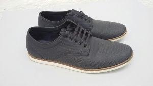 Muske cipele - Zara 43