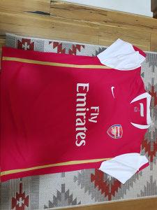 Original dres Arsenal