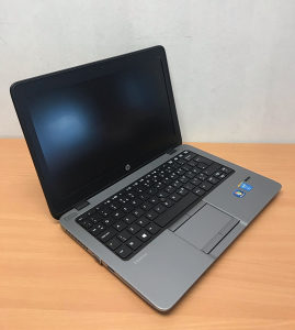 Dijelovi laptopa HP Elitebook 820 G2