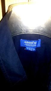Adidas sportska košulja