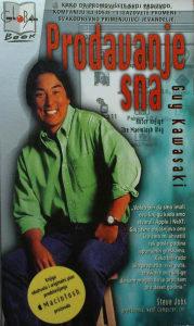 PRODAVANJE SNA (Guy Kawasaki)