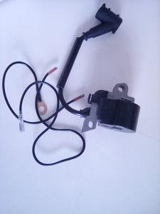 Elektronik Stihl 024/028,Dostava