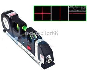 Laserski metar level pro 062/960-178