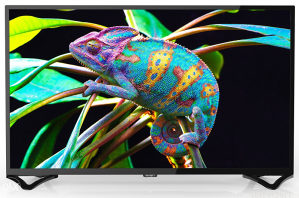 """Televizor AXEN 32"""" AX32DAB13 AndroidTV Smart WiFi 2god"""