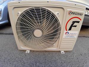 Frozzini klima uredjaji gradskiservis.org 066 300 302