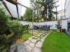 PROSTOR izdaje: Rezidencija sabaštom i garažom, Bjelave