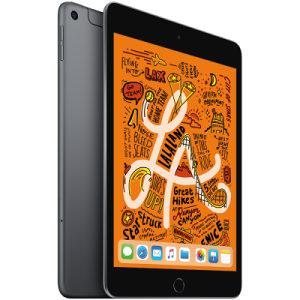 "Apple iPad mini 5 Cellular 7.9"" 256GB MUXC2HC/A"