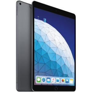 "Apple iPad Air 3 Cellular 10.5"" 64GB MV0D2HC/A"
