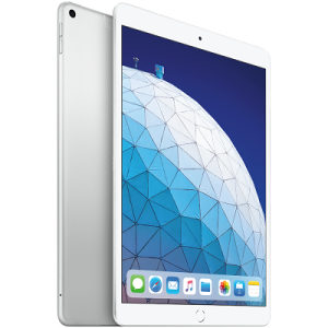 "Apple iPad Air 3 Cellular 10.5"" 256GB iOS 12 MV0P2HC/A"