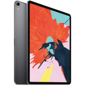 """Apple iPad Pro 12.9"""" 64GB MTEL2HC/A"""