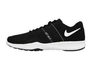 Patike Nike City Trainer 2 ženske AA7775-001