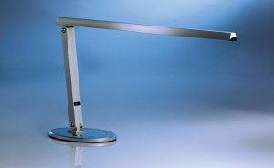 Rasvjeta - Stona Uv Led lampa za Nokte 065 786 350