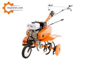 RURIS motorna kopačica kultivator freza DAC 6000K