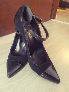 Cipele br.40