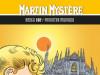 Martin Mystere 102 / LIBELLUS