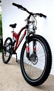 Biciklo ADRIA