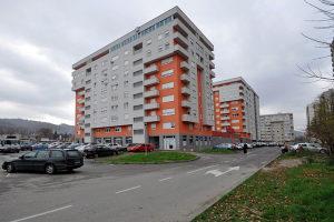 Poslovni prostor Irac Tuzla - 155 m2 - prodaja