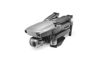 DJI DRON Mavic 2 PRO (Mavic 2 Pro)