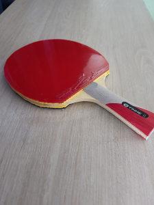 Profi reket za stoni tenis