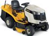Cub Cadet traktor kosačica kosilica 1024 KHN